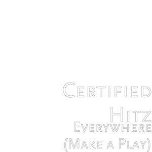 Certified Hitz 歌手頭像