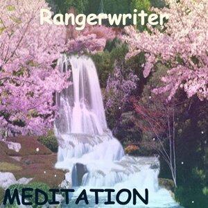 Rangerwriter 歌手頭像