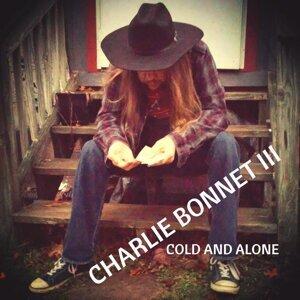 Charlie Bonnet III 歌手頭像