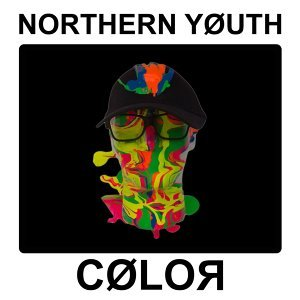 Northern Youth 歌手頭像