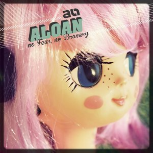 Aloan
