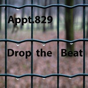 Appt.829 歌手頭像
