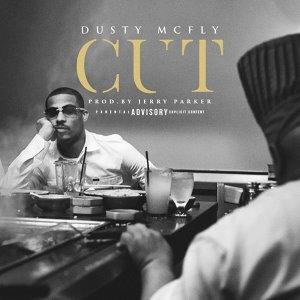 Dusty McFly