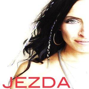 JEZDA 歌手頭像
