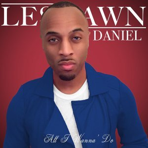 LeShawn Daniel 歌手頭像