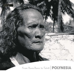 Polynesia from bora-bora to tahiti edition pierre verger 歌手頭像