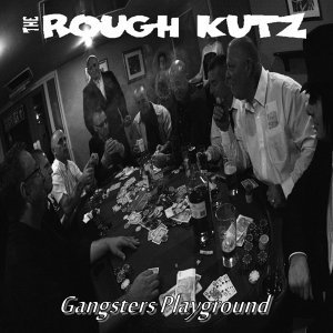 The Rough Kutz