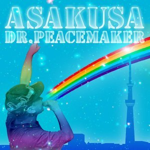 Dr.peacemaker 歌手頭像