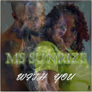 Ms SunriZe 歌手頭像