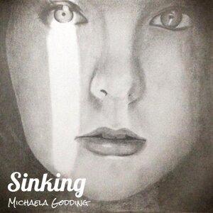 Michaela Godding 歌手頭像