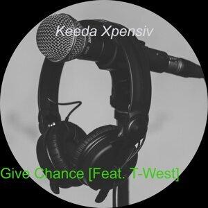 Keeda Xpensiv 歌手頭像
