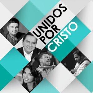 Cbc Worship En Espanol 歌手頭像