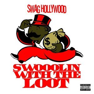 Swag Hollywood 歌手頭像