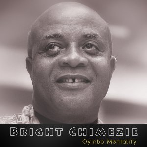 Bright Chimezie 歌手頭像