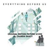 Chanda Dancy