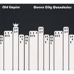 Old Empire 歌手頭像