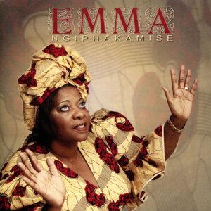 Emma 歌手頭像