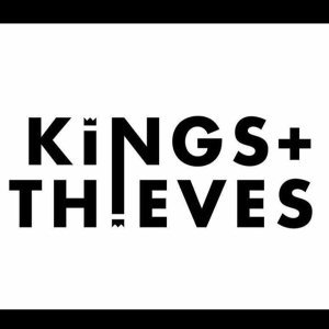 Kings and Thieves 歌手頭像