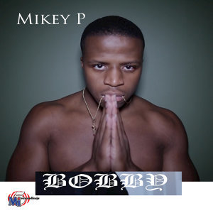 Mikey P 歌手頭像