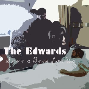 The Edwards 歌手頭像