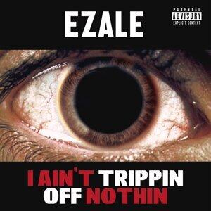 Ezale 歌手頭像