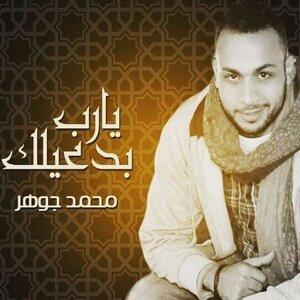 Mohamed Gohar 歌手頭像