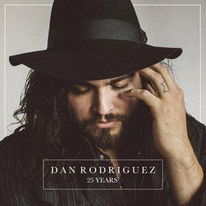 Dan Rodriguez 歌手頭像