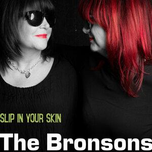 The Bronsons 歌手頭像