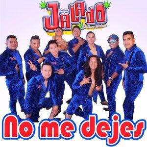 Grupo Jalado 歌手頭像