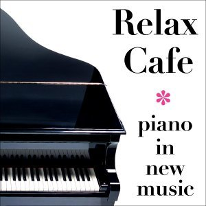 Relax Cafe・・・ 歌手頭像