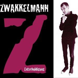 Zwakkelmann 歌手頭像