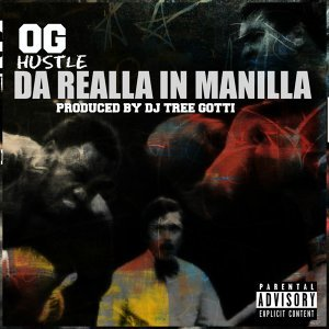 O.G. Hustle 歌手頭像
