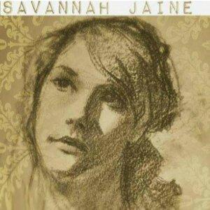 Savannah Jaine 歌手頭像