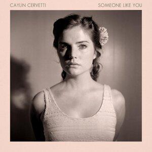 Caylin Cervetti 歌手頭像