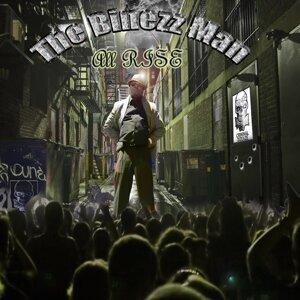 The Binezz Man 歌手頭像