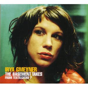 Irya Gmeyner 歌手頭像