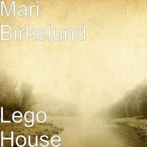 Mari Birkelund & Kristoffer Werner 歌手頭像