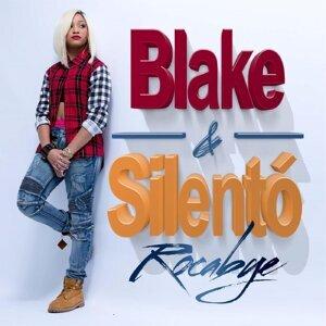Blake & Silento 歌手頭像