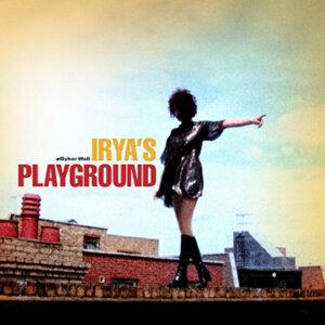 Irya's Playground 歌手頭像