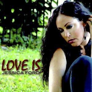 Jessica Ford 歌手頭像