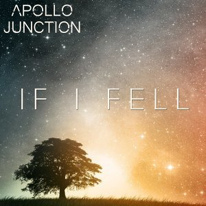 Apollo Junction 歌手頭像