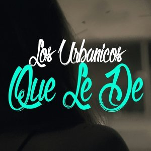 Los Urbanicos 歌手頭像