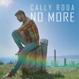 Cally Roda 歌手頭像