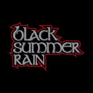 Black Summer Rain 歌手頭像