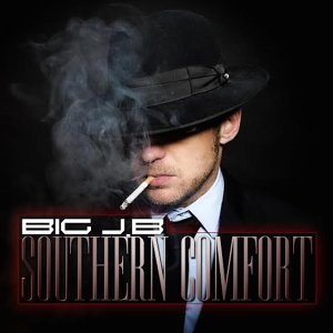 Big J.B. 歌手頭像