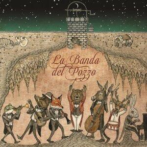 La Banda Del Pozzo 歌手頭像