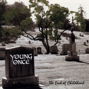 Young Once 歌手頭像