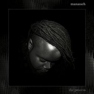Manasseh 歌手頭像