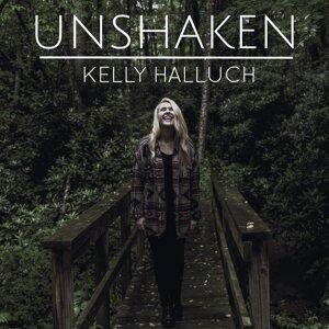 Kelly Halluch 歌手頭像