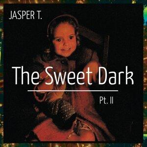 Jasper T. 歌手頭像